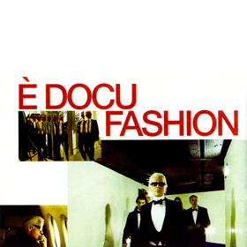 docufashion-280