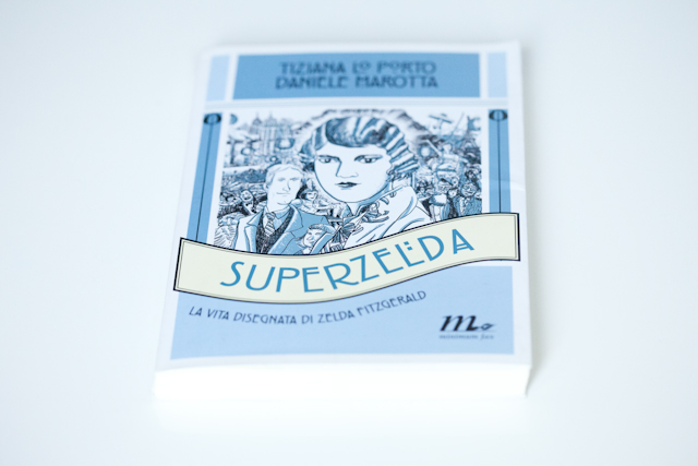 superzelda-1