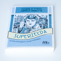 superzeldaquad-1